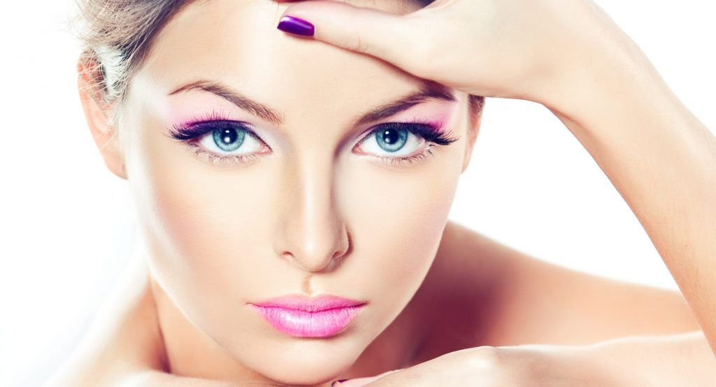 eye bags removal in singapore
