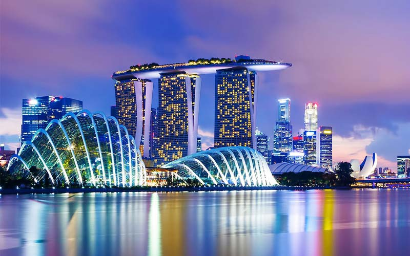 eyebags surgery in singapore