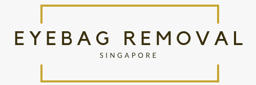 Eyebag Removal Surgery in Singapore